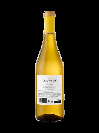 Clos du Bois Chardonnay V19 750ML image number 2
