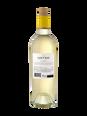 Clos du Bois Sauvignon Blanc V20 750ML image number 2