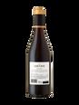 Clos du Bois Pinot Noir V19 750ML image number 2