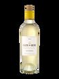 Clos du Bois Sauvignon Blanc V20 750ML image number 1