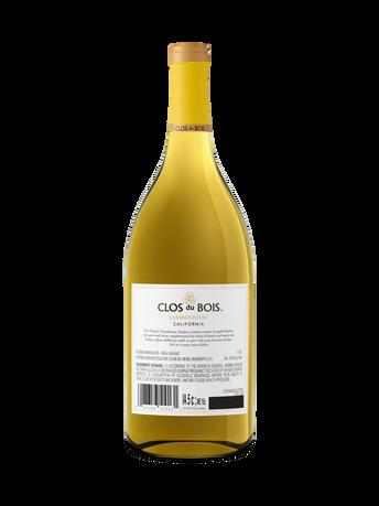 Clos du Bois Chardonnay V19 1.5L image number 2