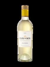 Clos du Bois Sauvignon Blanc V20 750ML