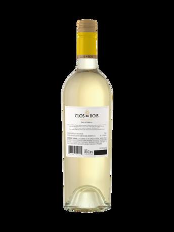 Clos du Bois Pinot Grigio V20 750ML image number 2