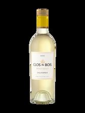 Clos du Bois Pinot Grigio V20 750ML